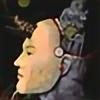 willcrane's avatar