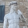 willdathrill3's avatar