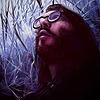 WillDawsonBooks's avatar