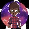 WillDCris's avatar
