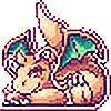 willdg's avatar
