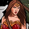 willdigc's avatar