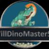 WillDinoMaster55's avatar