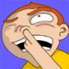 WillDS85's avatar