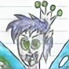 wille179's avatar