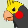 willem-the-drawer's avatar