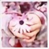 willemeebo's avatar