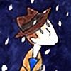 WillFisch's avatar