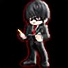 willgame4food's avatar