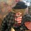 WillGames666's avatar
