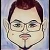 WillGuesser's avatar