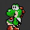 Willguy314's avatar