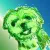 willgzhou's avatar