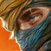 WillhelmKranz's avatar