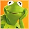 willhelmwr's avatar