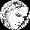 Willhorn's avatar