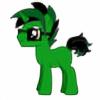 willi010's avatar