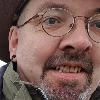 William--King's avatar
