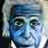 William-Carroll's avatar