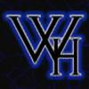 William-Hellpride's avatar