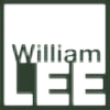 William-LEE's avatar