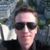 William-Oliveira's avatar