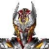 William-Tael's avatar