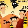 William107's avatar
