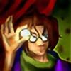 William2124's avatar