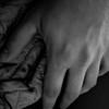 william30darby's avatar