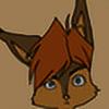 WilliamAcorn's avatar