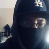 WilliamAngelll's avatar