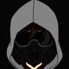 WilliamArtist's avatar