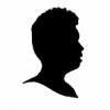 WilliamBunarto's avatar