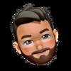 WilliamCMoon's avatar