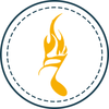 williamcramer90's avatar