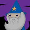 WilliamDeepfist's avatar