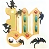 WilliamDreyfus's avatar