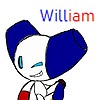 Williamelcolores's avatar