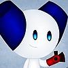 Williamelcolores's avatar