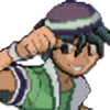 WilliamGJ's avatar