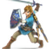 WilliamHeroofHyrule's avatar