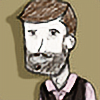 WilliamJDanningha's avatar