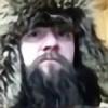 Williamjohn's avatar