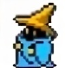 williamkevinthe's avatar