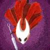 williamkuzinagi's avatar