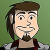 WilliamLaplante's avatar