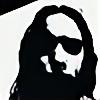 williammacabre's avatar