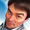 williamMalone's avatar