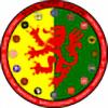 williammarshal's avatar